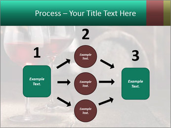 0000074442 PowerPoint Template - Slide 92