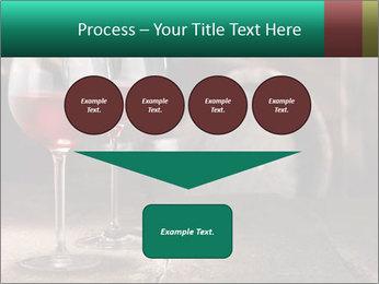 0000074442 PowerPoint Template - Slide 93
