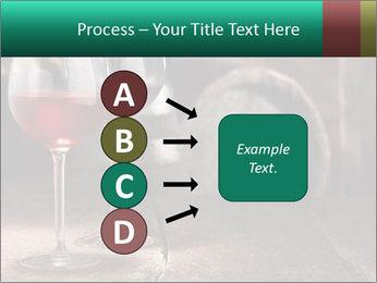 0000074442 PowerPoint Template - Slide 94