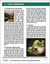 0000074442 Word Templates - Page 3