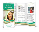 0000074443 Brochure Template