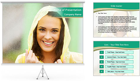 0000074443 PowerPoint Template
