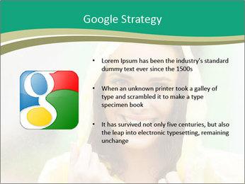 0000074443 PowerPoint Template - Slide 10