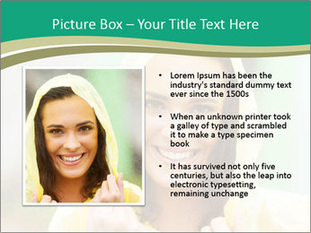 0000074443 PowerPoint Templates - Slide 13