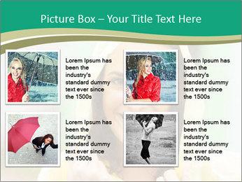 0000074443 PowerPoint Template - Slide 14