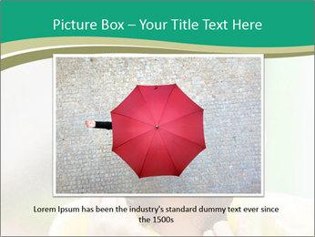 0000074443 PowerPoint Template - Slide 15