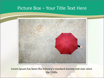 0000074443 PowerPoint Templates - Slide 16