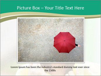 0000074443 PowerPoint Template - Slide 16