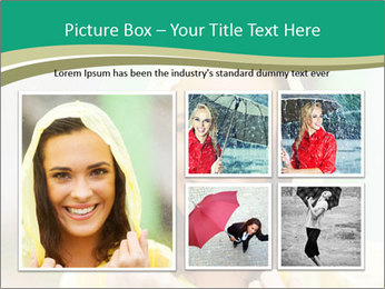 0000074443 PowerPoint Templates - Slide 19