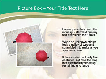 0000074443 PowerPoint Templates - Slide 20