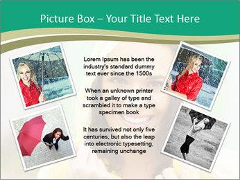 0000074443 PowerPoint Template - Slide 24