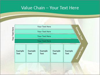 0000074443 PowerPoint Template - Slide 27