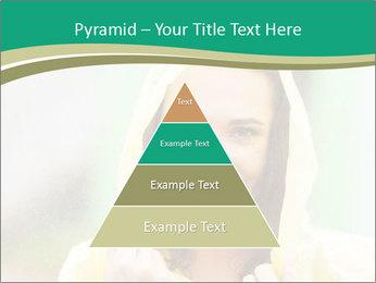 0000074443 PowerPoint Template - Slide 30