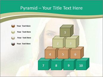 0000074443 PowerPoint Template - Slide 31