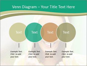 0000074443 PowerPoint Templates - Slide 32