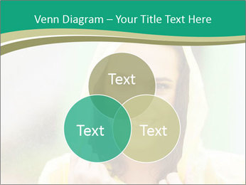 0000074443 PowerPoint Templates - Slide 33
