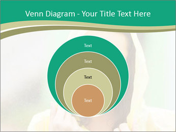 0000074443 PowerPoint Templates - Slide 34