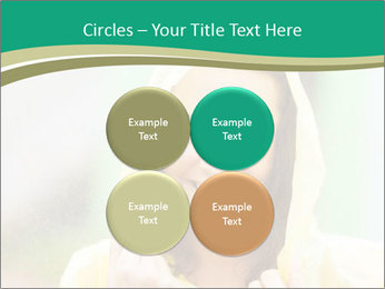 0000074443 PowerPoint Templates - Slide 38