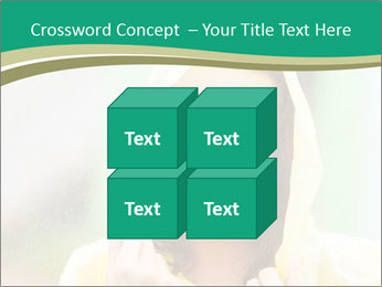 0000074443 PowerPoint Template - Slide 39