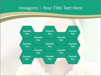 0000074443 PowerPoint Template - Slide 44