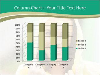 0000074443 PowerPoint Template - Slide 50