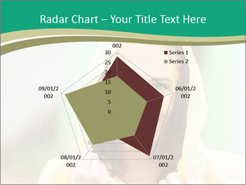 0000074443 PowerPoint Template - Slide 51
