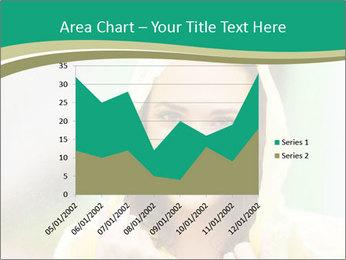 0000074443 PowerPoint Template - Slide 53