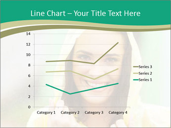 0000074443 PowerPoint Templates - Slide 54