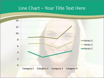 0000074443 PowerPoint Template - Slide 54