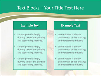 0000074443 PowerPoint Templates - Slide 57