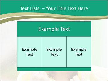 0000074443 PowerPoint Template - Slide 59
