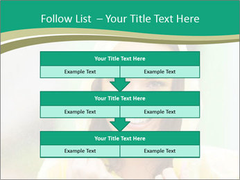 0000074443 PowerPoint Templates - Slide 60