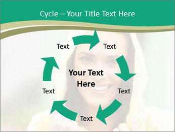 0000074443 PowerPoint Template - Slide 62