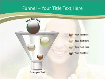 0000074443 PowerPoint Template - Slide 63