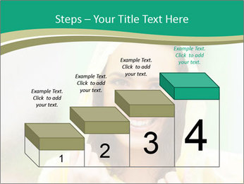 0000074443 PowerPoint Templates - Slide 64