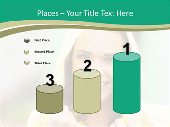 0000074443 PowerPoint Templates - Slide 65