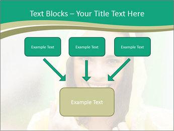 0000074443 PowerPoint Template - Slide 70