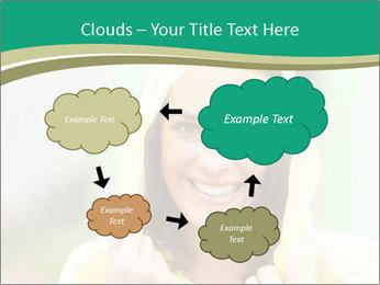 0000074443 PowerPoint Template - Slide 72