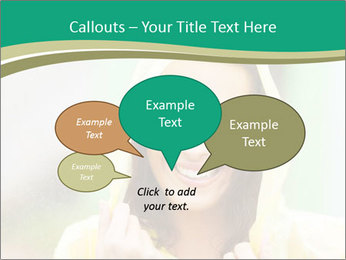 0000074443 PowerPoint Template - Slide 73