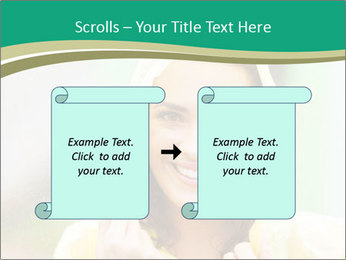 0000074443 PowerPoint Templates - Slide 74