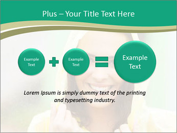 0000074443 PowerPoint Templates - Slide 75