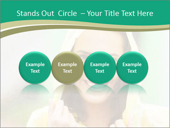 0000074443 PowerPoint Templates - Slide 76