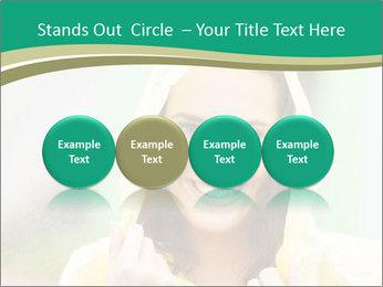 0000074443 PowerPoint Template - Slide 76