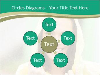 0000074443 PowerPoint Template - Slide 78