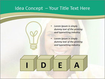 0000074443 PowerPoint Templates - Slide 80