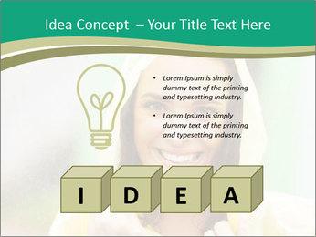 0000074443 PowerPoint Template - Slide 80