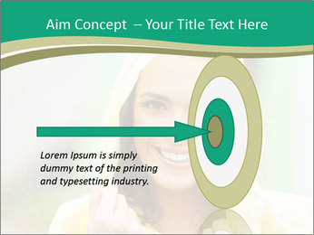0000074443 PowerPoint Template - Slide 83