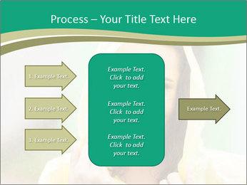 0000074443 PowerPoint Template - Slide 85