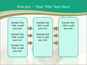 0000074443 PowerPoint Templates - Slide 86