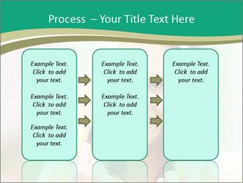 0000074443 PowerPoint Template - Slide 86